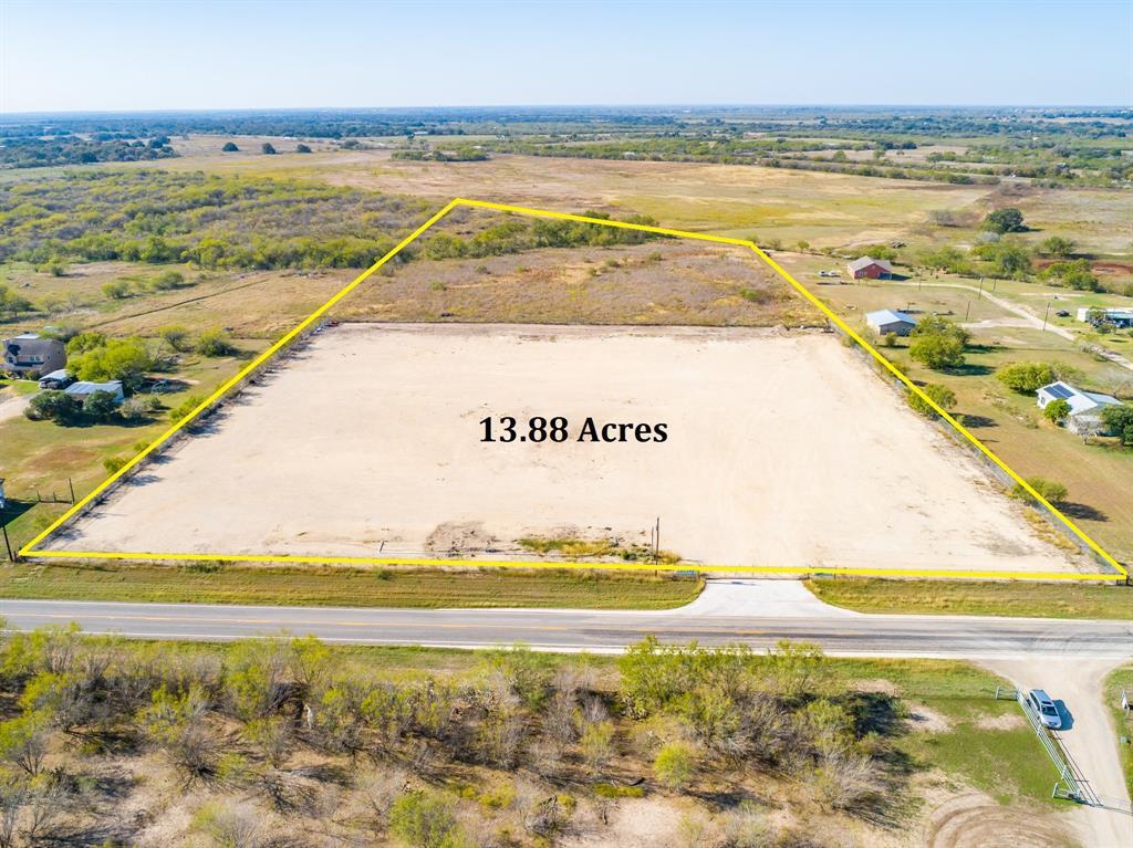 5239 Fm 1784, Pleasanton, TX 78064 - Pleasanton, TX real estate listing