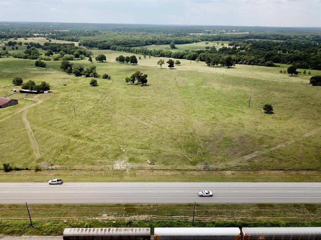 25290 TX-105 West Property Photo - Montgomery, TX real estate listing