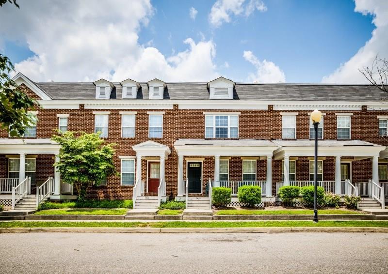 23237 Real Estate Listings Main Image