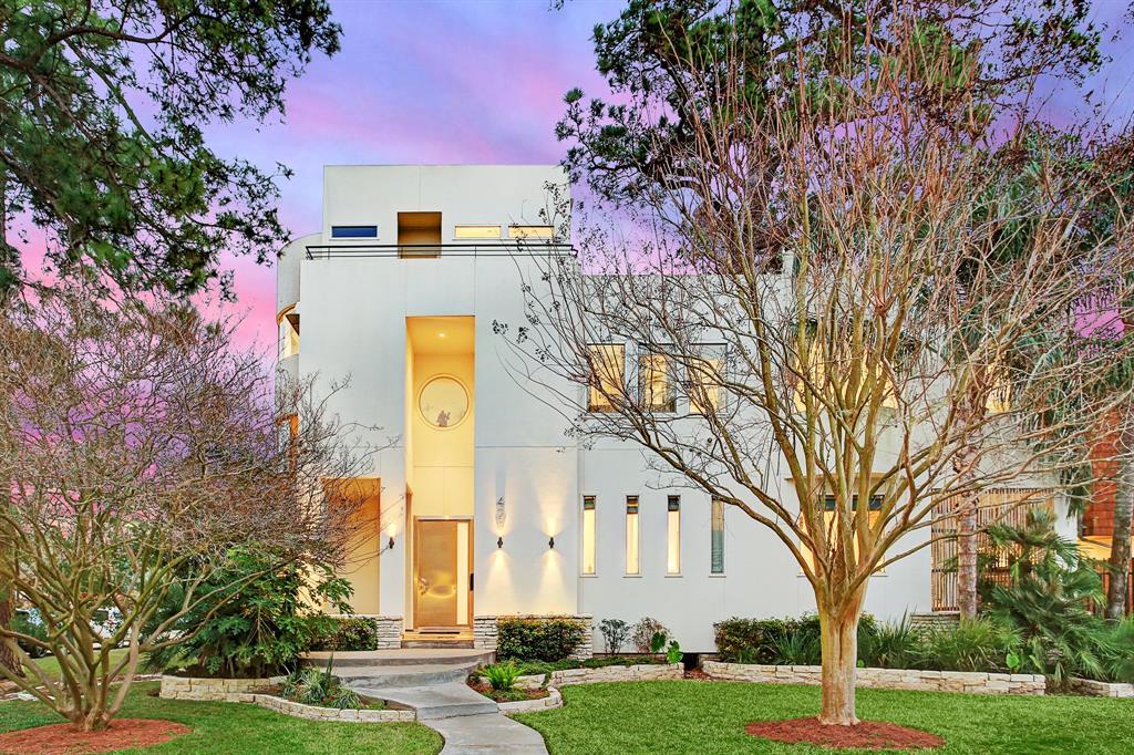 426 W Cowan Drive Property Photo