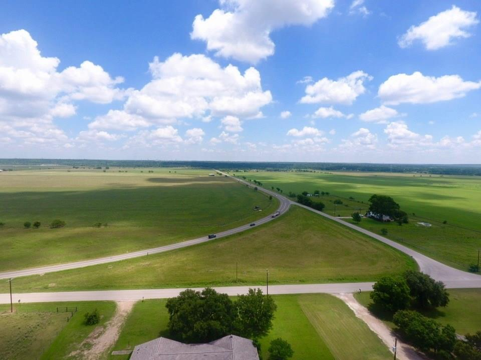 TBD F M Road 969 Property Photo - Manor, TX real estate listing