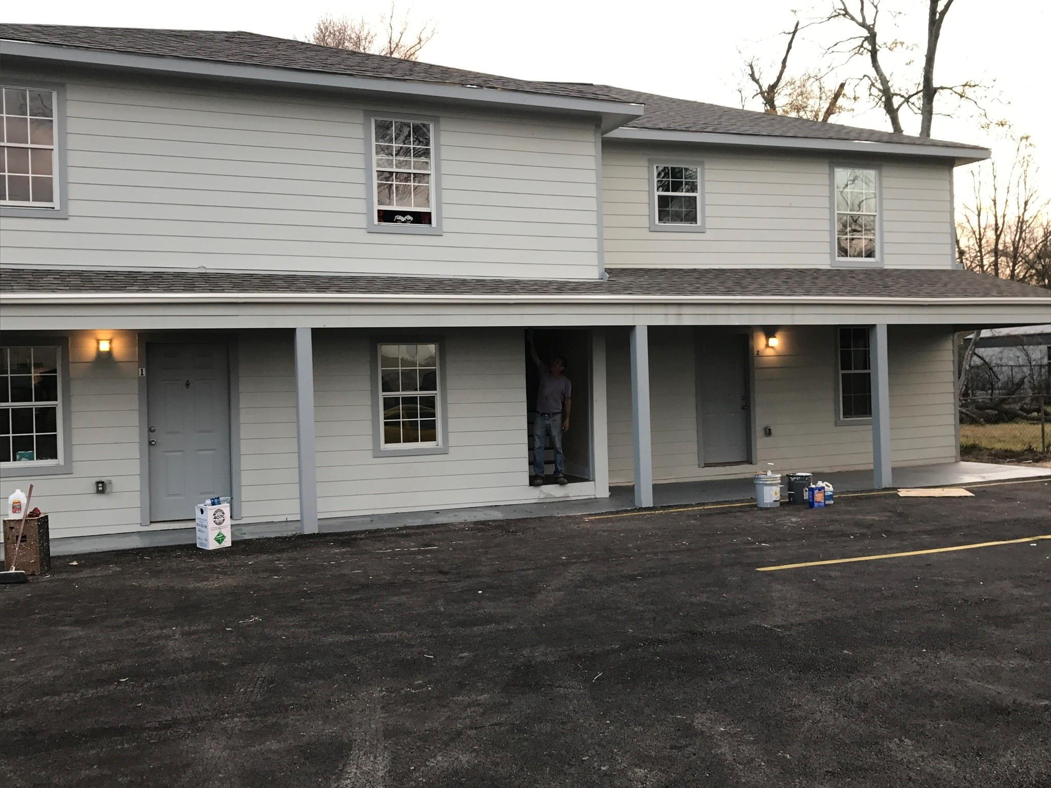 16320 Pecan Street Property Photo