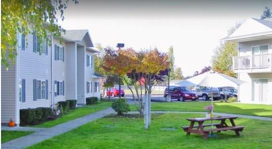 205 Mountain View Road SE Property Photo - Other, WA real estate listing