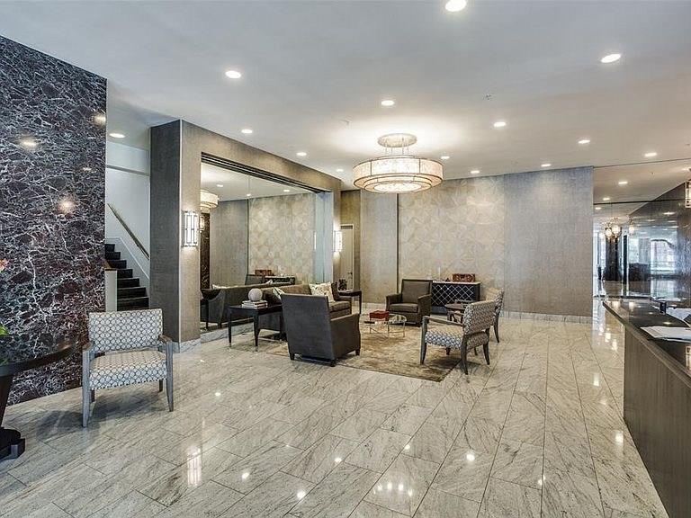 5000 Montrose Boulevard #7A Property Photo