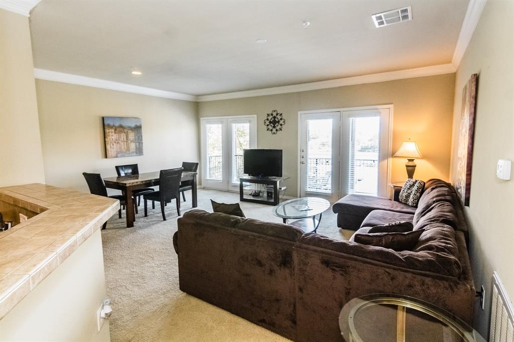 2400 Mccue #332, Houston, TX 77056 - Houston, TX real estate listing