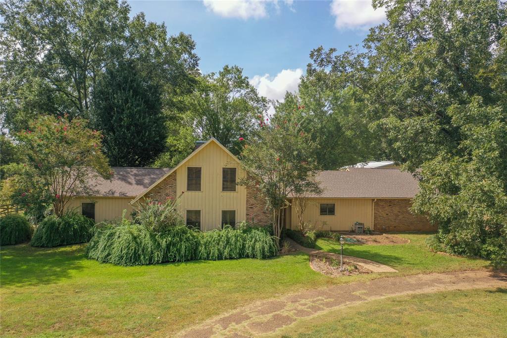 622 E San Antonio Street, Alto, TX 75925 - Alto, TX real estate listing