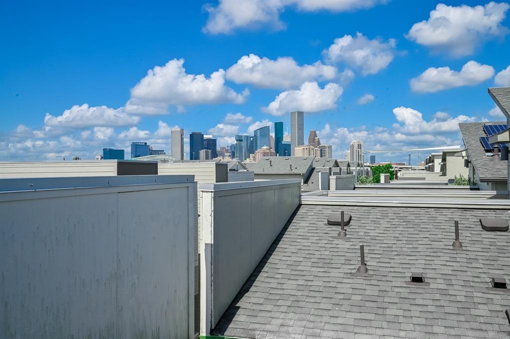 354 Eado Park Circle Property Photo - Houston, TX real estate listing