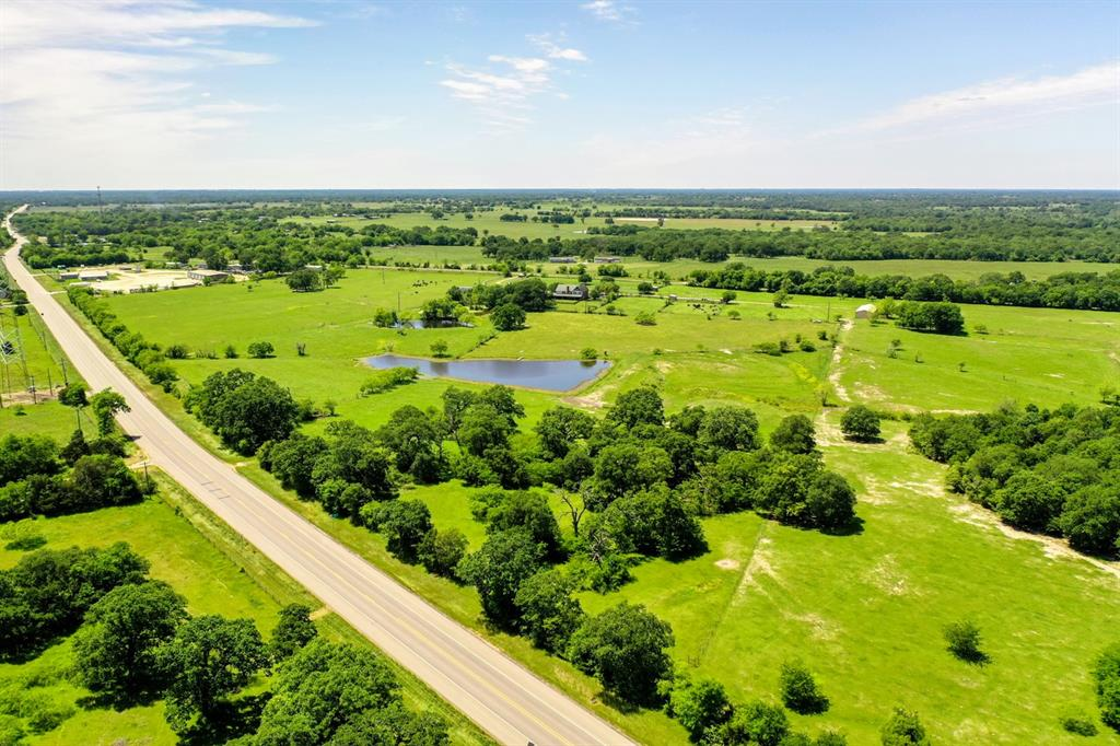 1 Hwy 21, Midway, TX 75852 - Midway, TX real estate listing