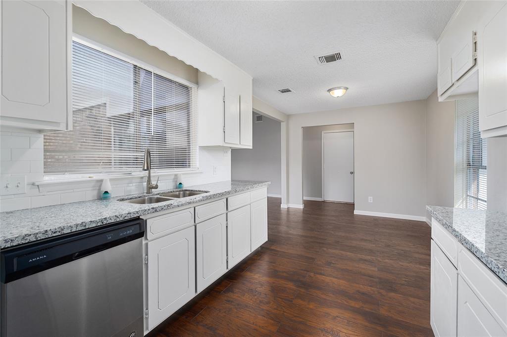 510 Wood Smoke Drive, Houston, TX 77013 - Houston, TX real estate listing