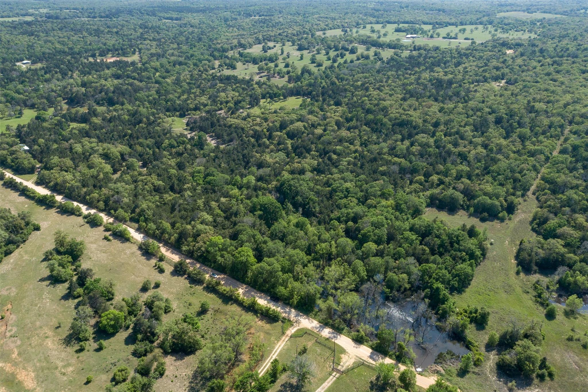 TBD CR 330 Property Photo - Milano, TX real estate listing