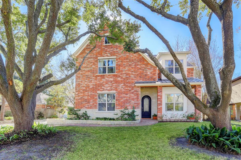 9159 Cardwell Street, Spring Valley Village, TX 77055 - Spring Valley Village, TX real estate listing