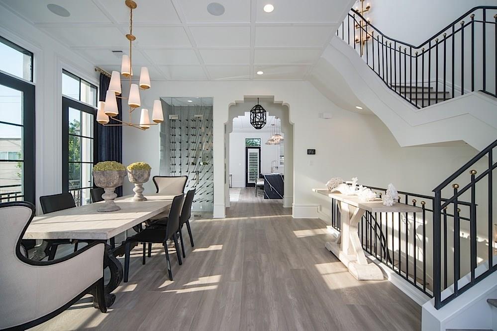 22 Crain Square Boulevard, Southside Place, TX 77025 - Southside Place, TX real estate listing