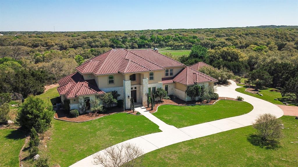 105 Legacy Pointe Property Photo - Boerne, TX real estate listing