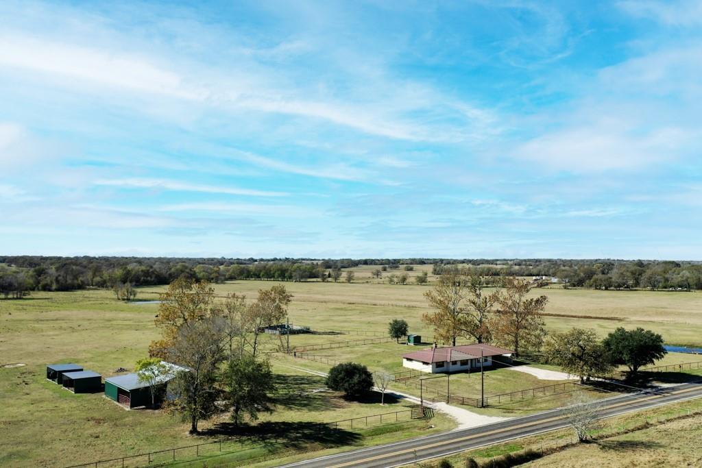 3751 FM 978 Property Photo - Madisonville, TX real estate listing