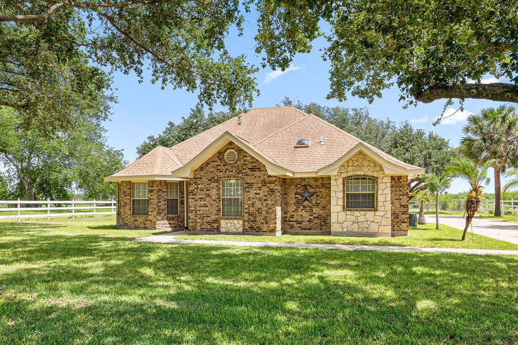 1401 E Mile 3 Road, Palmhurst, TX 78573 - Palmhurst, TX real estate listing