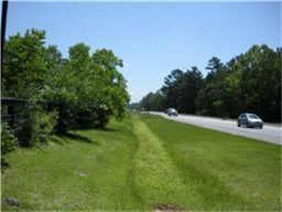 13215 Highway 105 E Property Photo