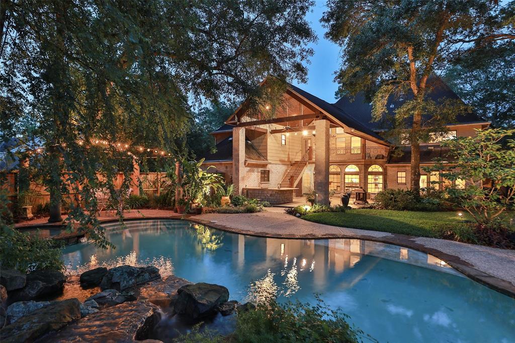 15427 Terrace Oaks Drive Property Photo - Houston, TX real estate listing