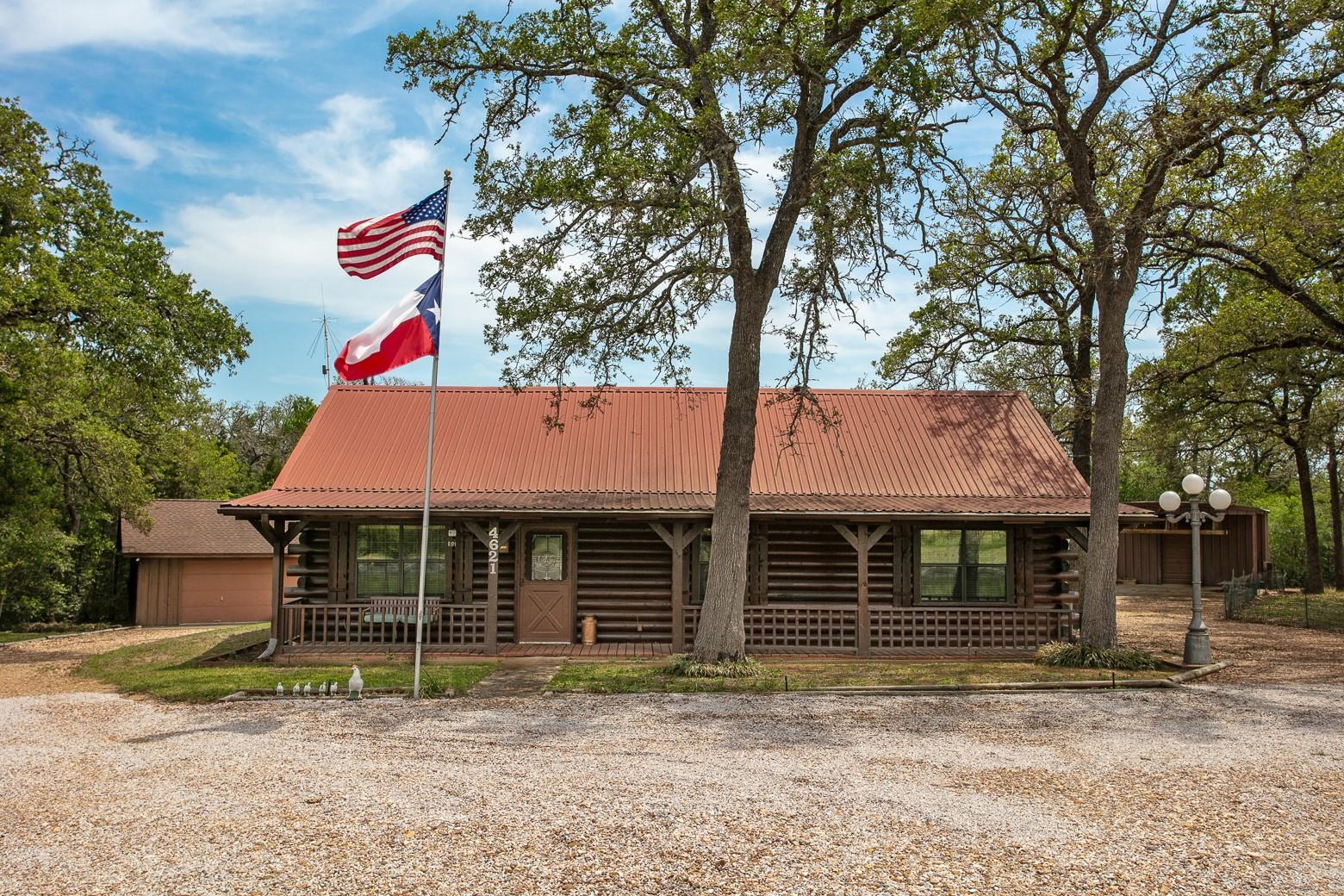 4621 Fm 60 Property Photo