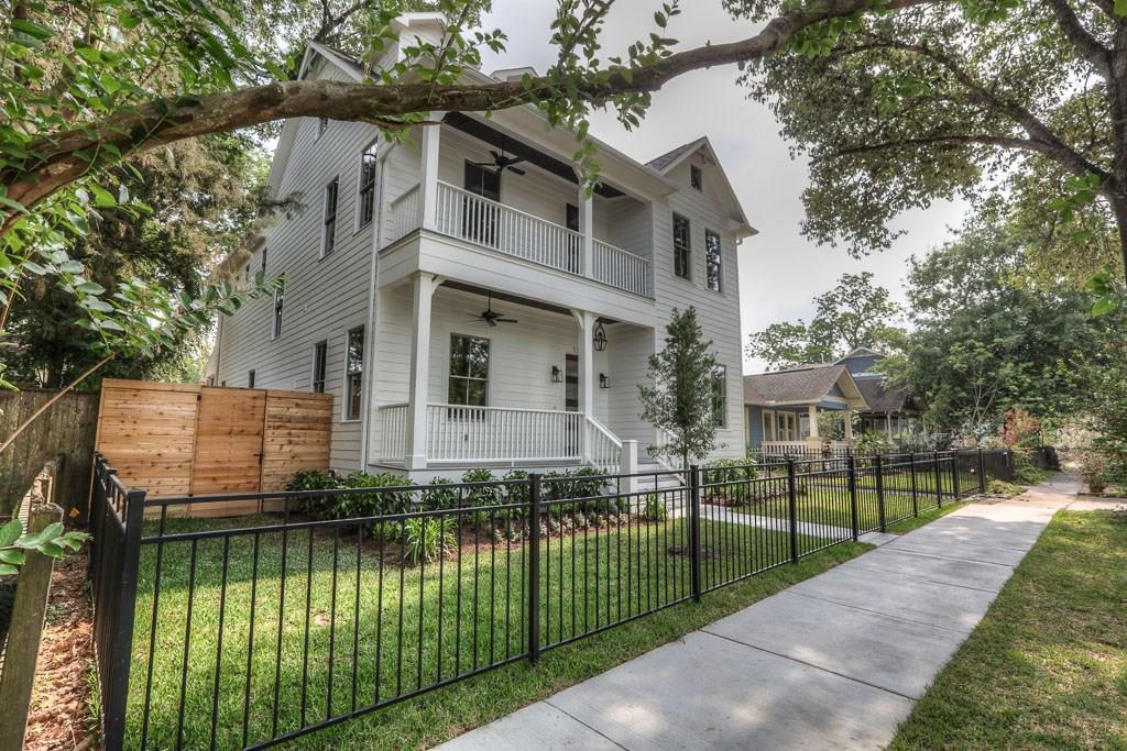 621 E 9th Street, Houston, TX 77007 - Houston, TX real estate listing