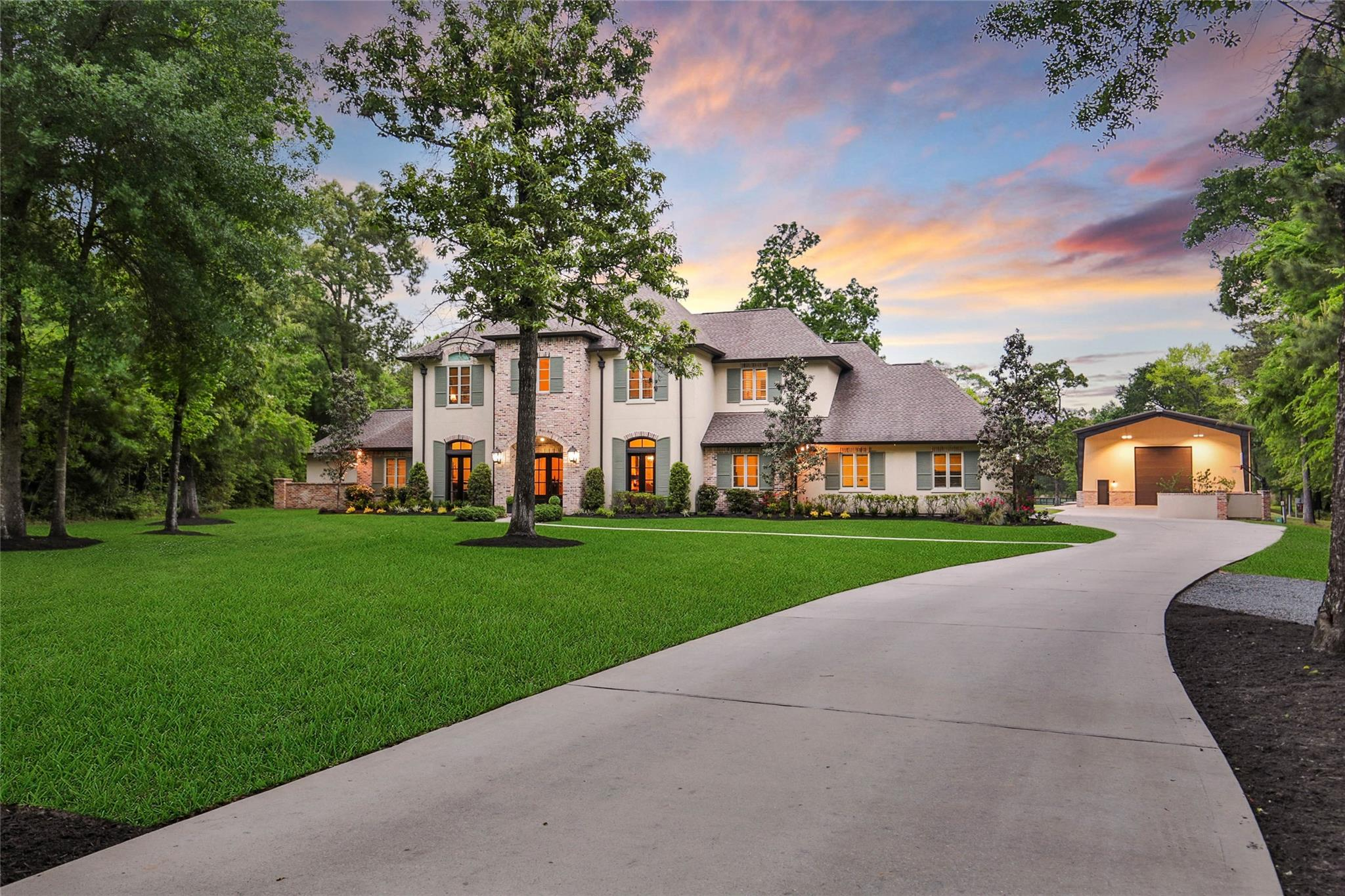 77384 Real Estate Listings Main Image