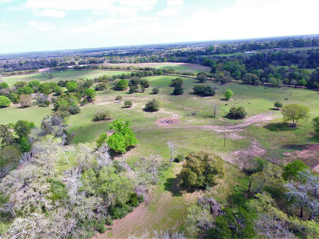 15244 Hall Road, Cat Spring, TX 78933 - Cat Spring, TX real estate listing
