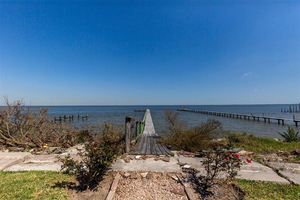 2002 Todville Road, Seabrook, TX 77586 - Seabrook, TX real estate listing