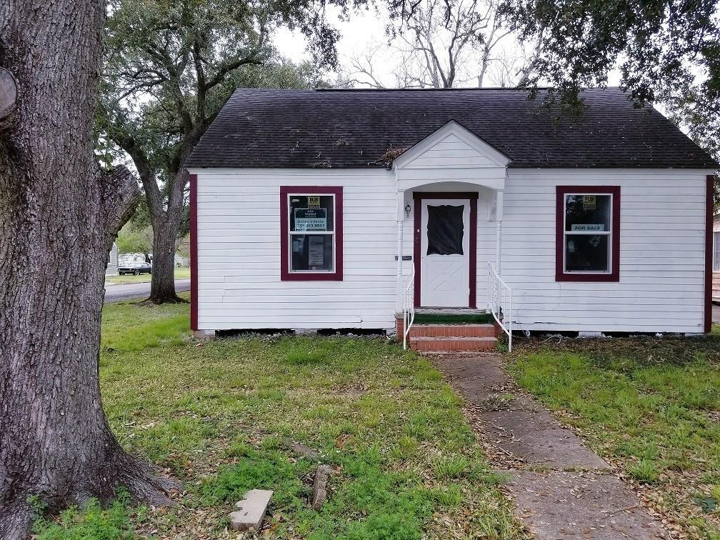 940,Rosedale,Drive Property Photo - Port Arthur, TX real estate listing