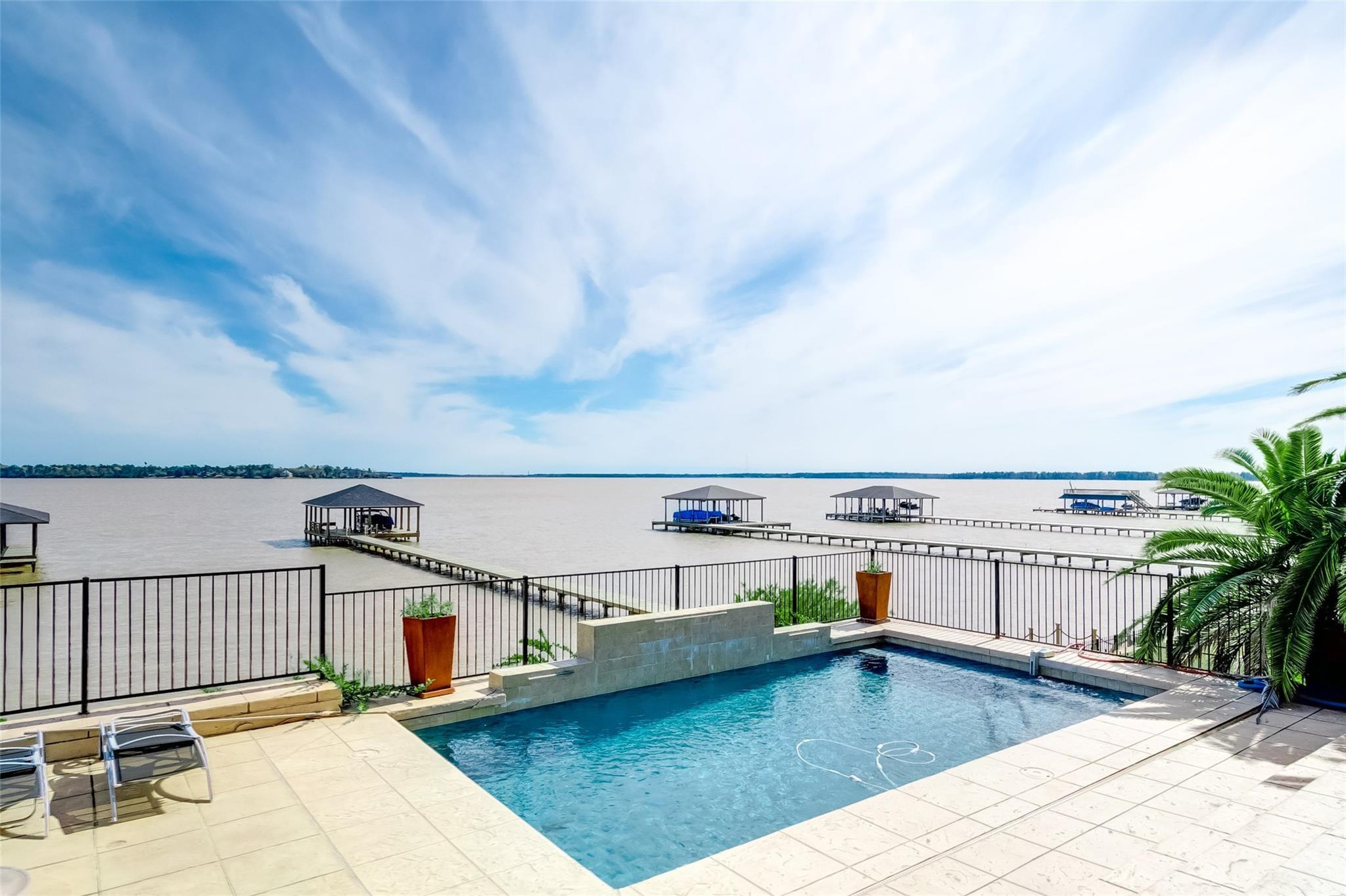 16214 Pelican Beach Lane Property Photo - Houston, TX real estate listing