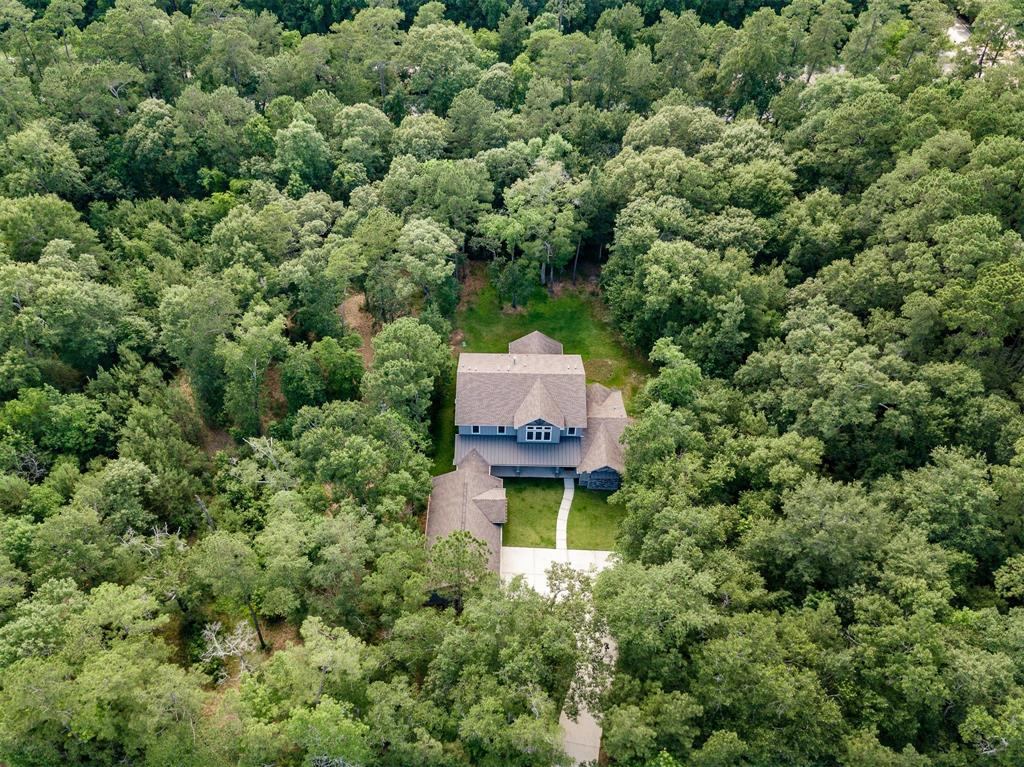 17804 W Loop Road Property Photo - Conroe, TX real estate listing