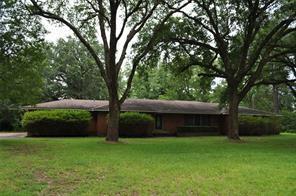 1118 Nellius St, Woodville, TX 75979 - Woodville, TX real estate listing