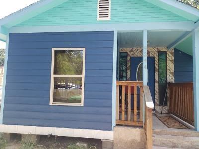 9244 E Avenue O Property Photo - Houston, TX real estate listing