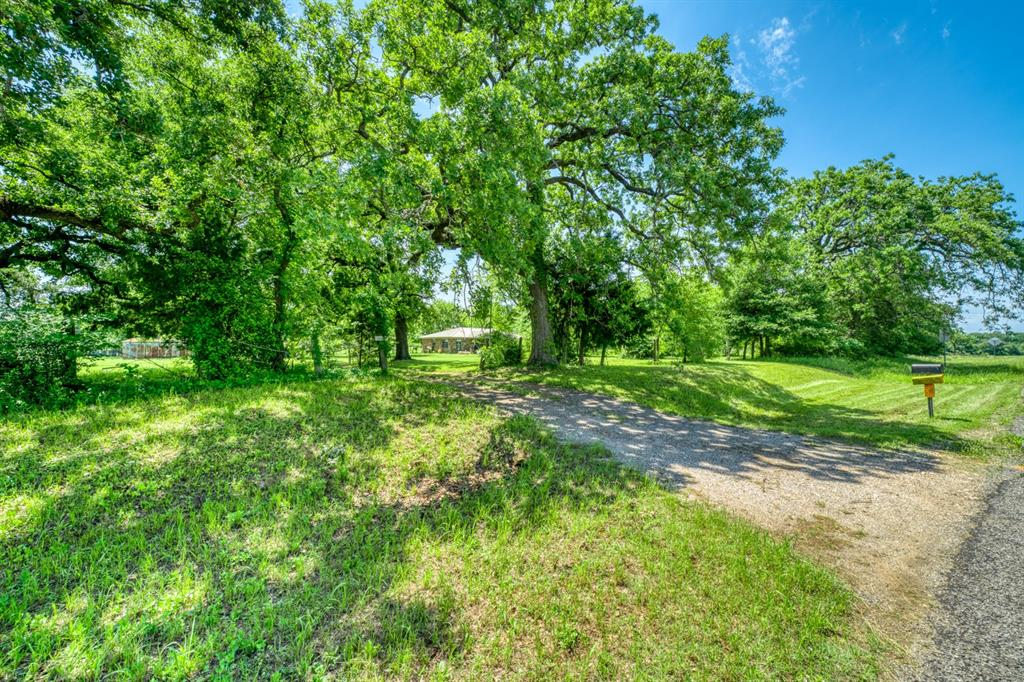 14408 FM 2446 Property Photo - Franklin, TX real estate listing