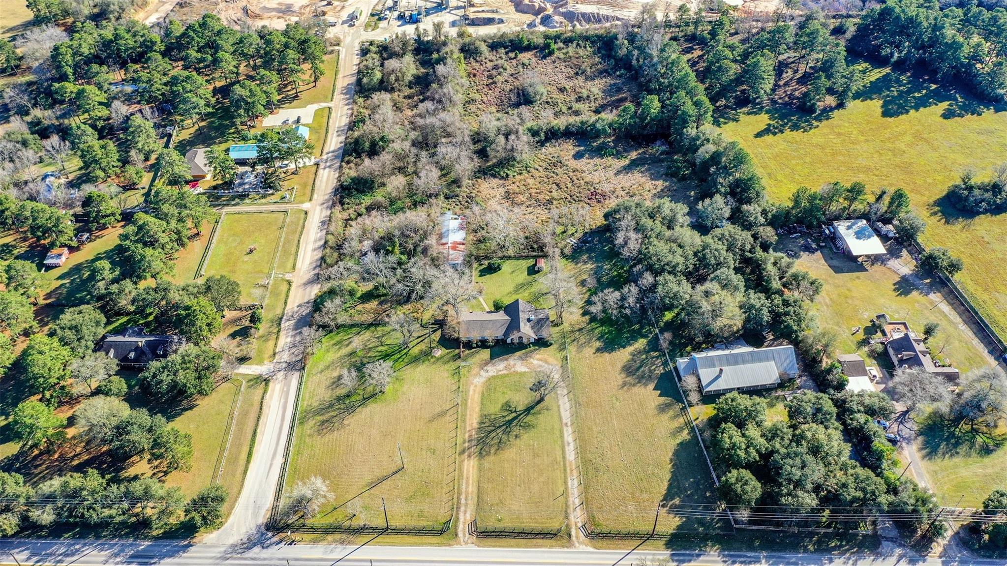 12023 Holderrieth Road Property Photo 1