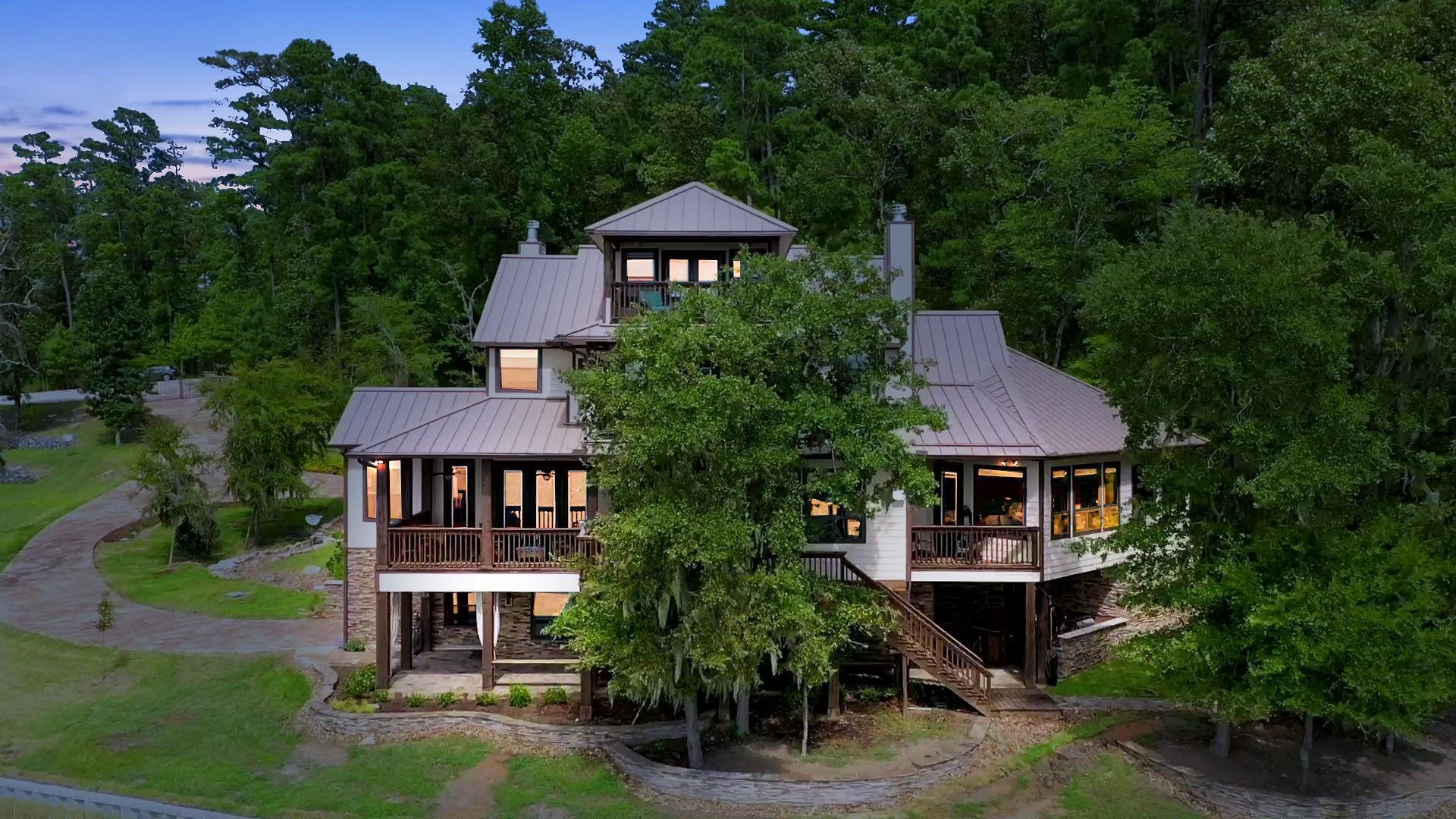 159 Lori Lane Property Photo