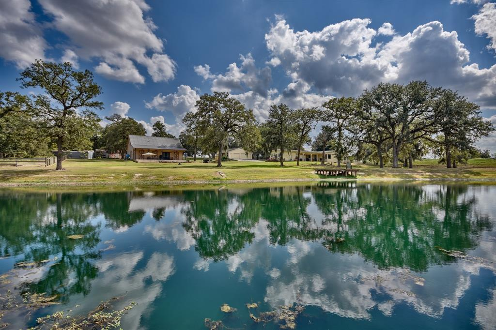 2413 Highway 71, Columbus, TX 78934 - Columbus, TX real estate listing