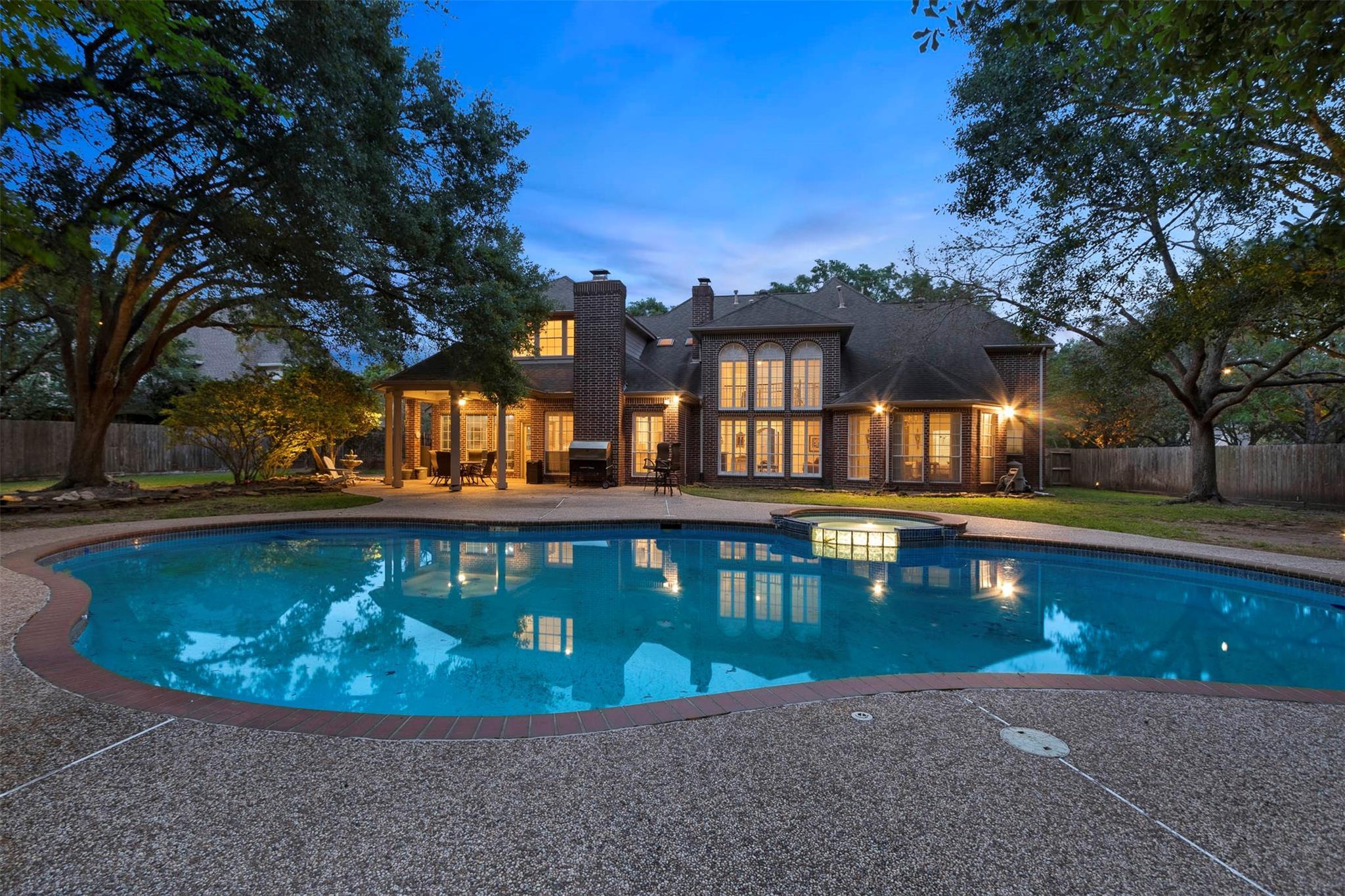 1610 Cambridge Oaks Circle Property Photo