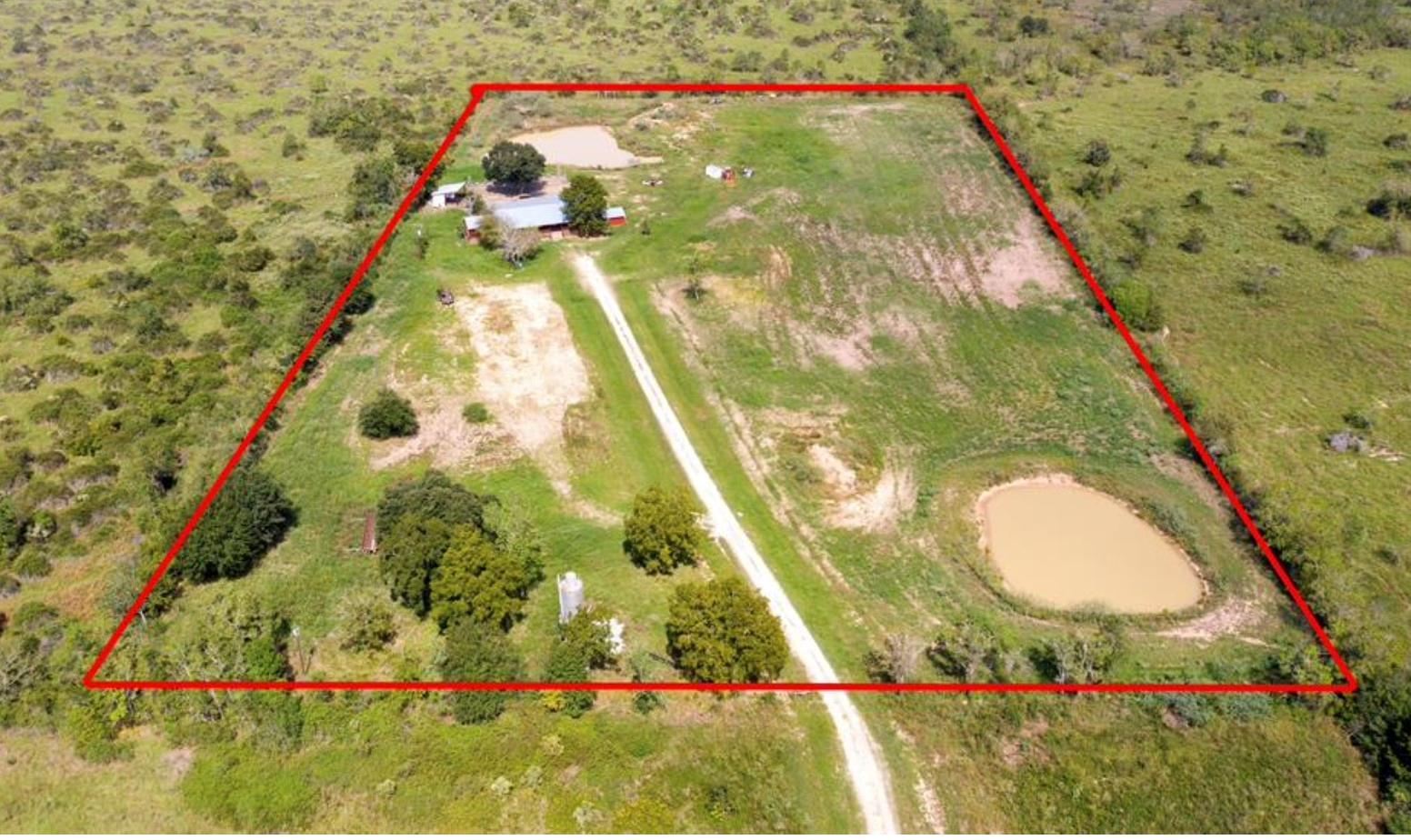 7506 Dixon Property Photo