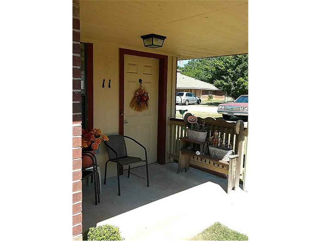 500 Danville Road Property Photo - Kilgore, TX real estate listing