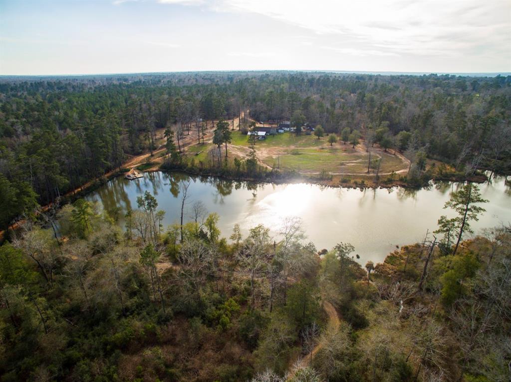 18250 FM 1097 Property Photo - Willis, TX real estate listing