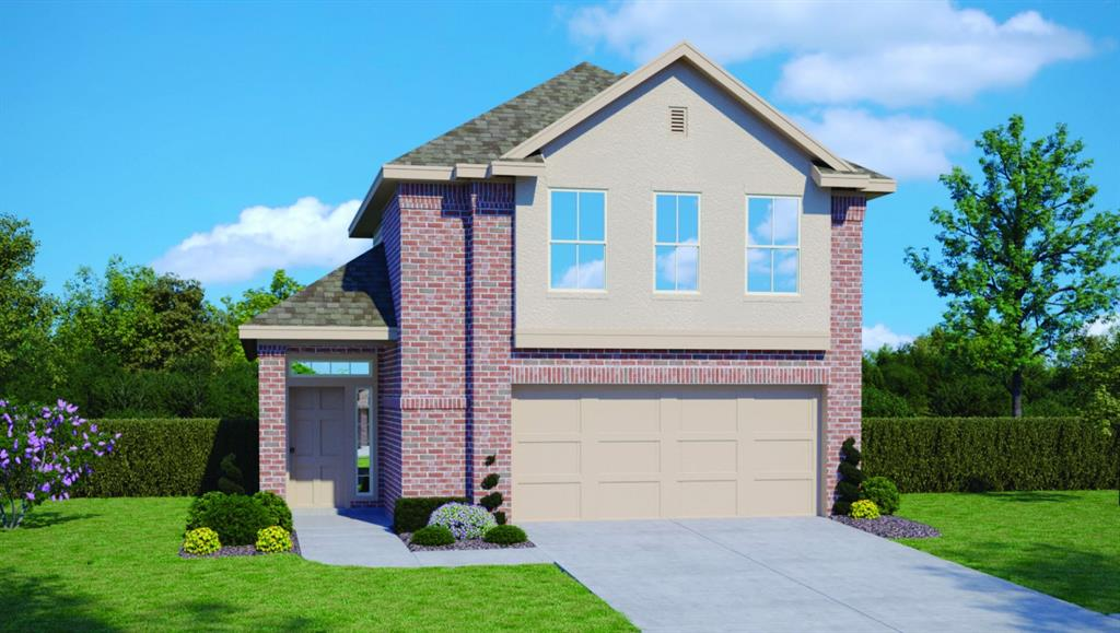 12711 Oaks Wood Lane, Houston, TX 77047 - Houston, TX real estate listing