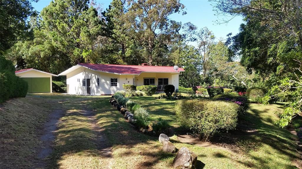 0 Quetzal Paso Ancho Volcan, Chiriqui, Rep of Panama Property Photo - Other, real estate listing