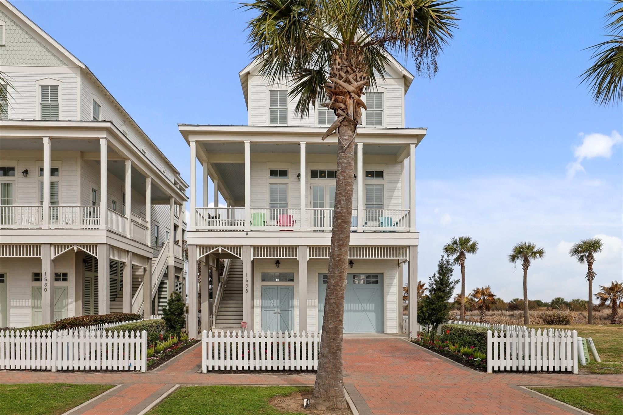 1538 Beachtown Drive Property Photo