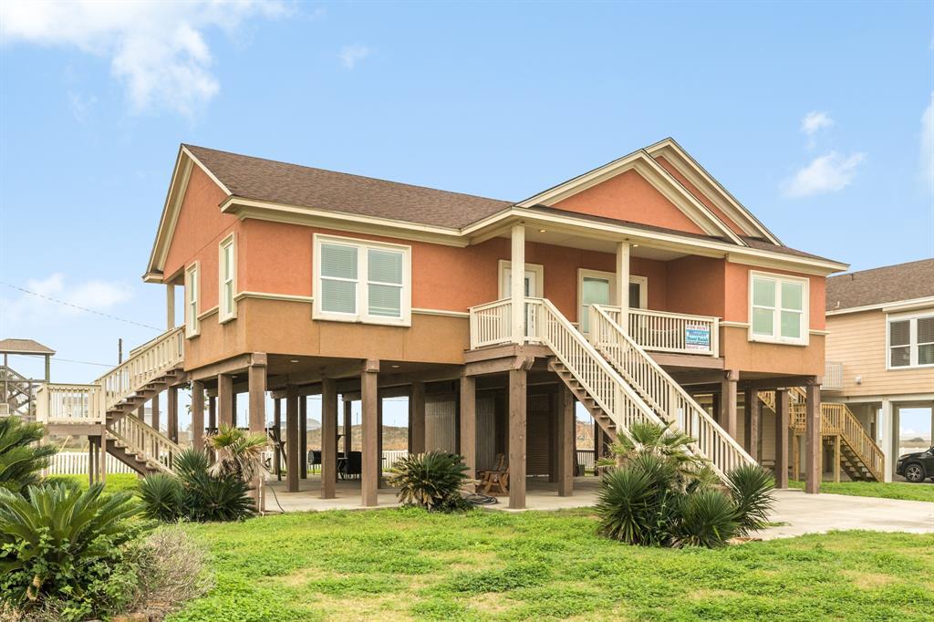 111 Velasco Shores Drive Drive, Surfside Beach, TX 77541 - Surfside Beach, TX real estate listing