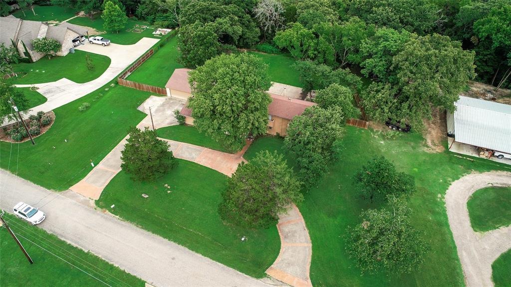 105 Private Road 1279Ff, Fairfield, TX 75840 - Fairfield, TX real estate listing