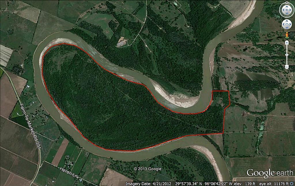 0000 FM 1887, Hempstead, TX 77445 - Hempstead, TX real estate listing