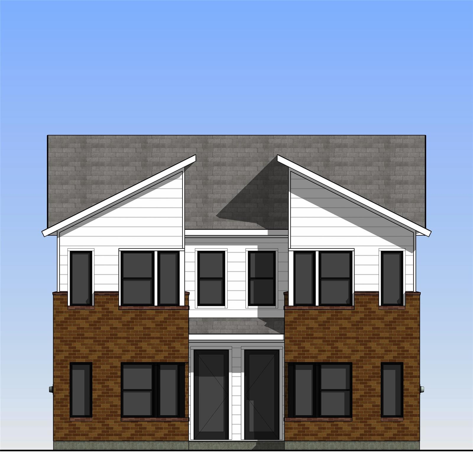 5329 Higgins Street Property Photo