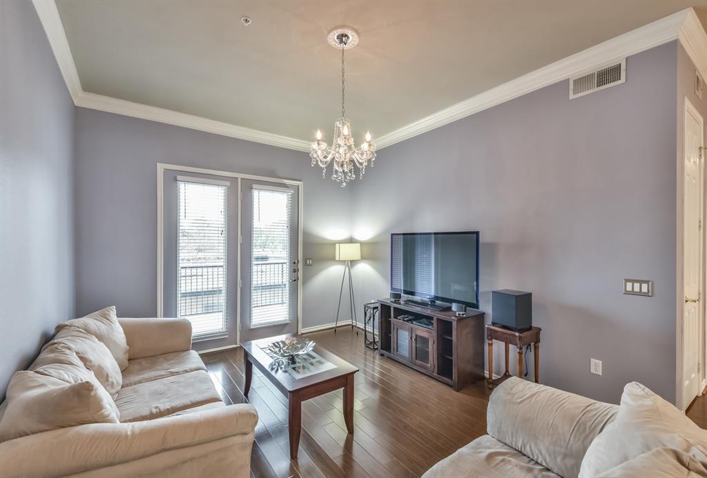 2400 Mccue Road #230, Houston, TX 77056 - Houston, TX real estate listing