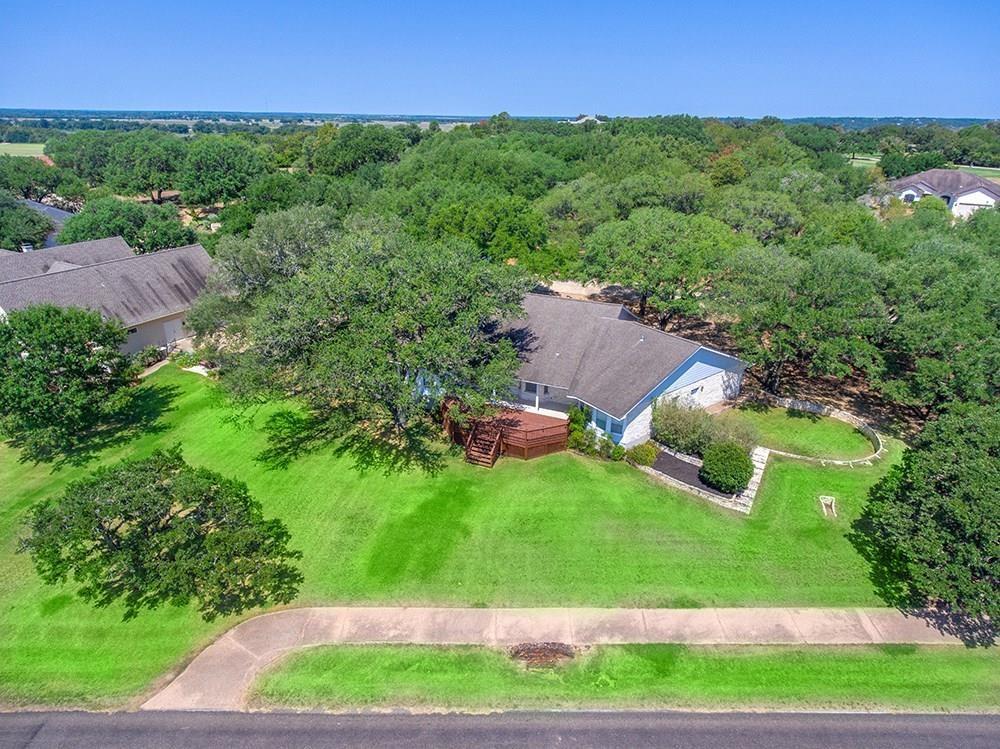 107 Mountain Laurel Way, Bastrop, TX 78602 - Bastrop, TX real estate listing