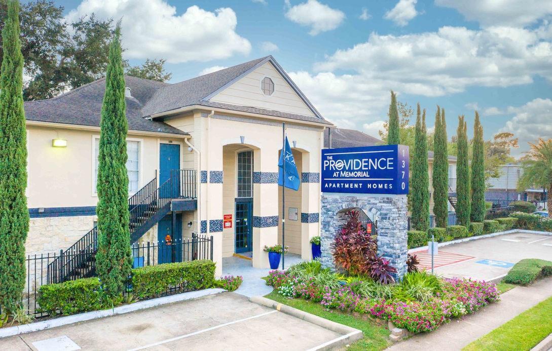 Afton Village Apts Real Estate Listings Main Image