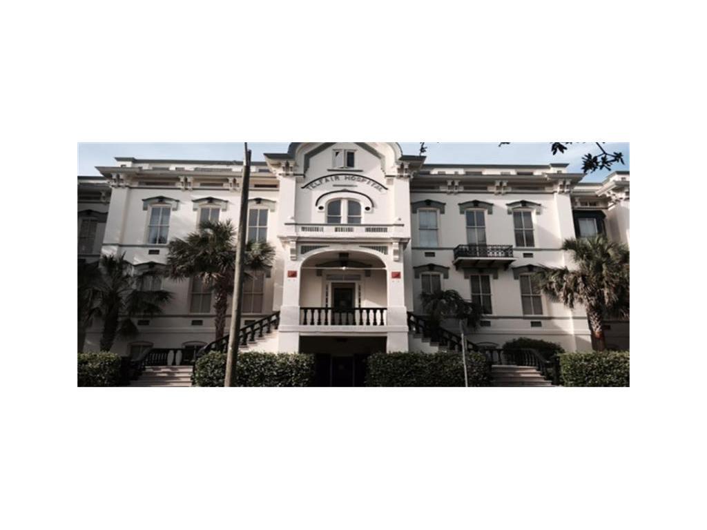 17 E Park Avenue Property Photo - Other, GA real estate listing